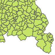 Weather Warnings District