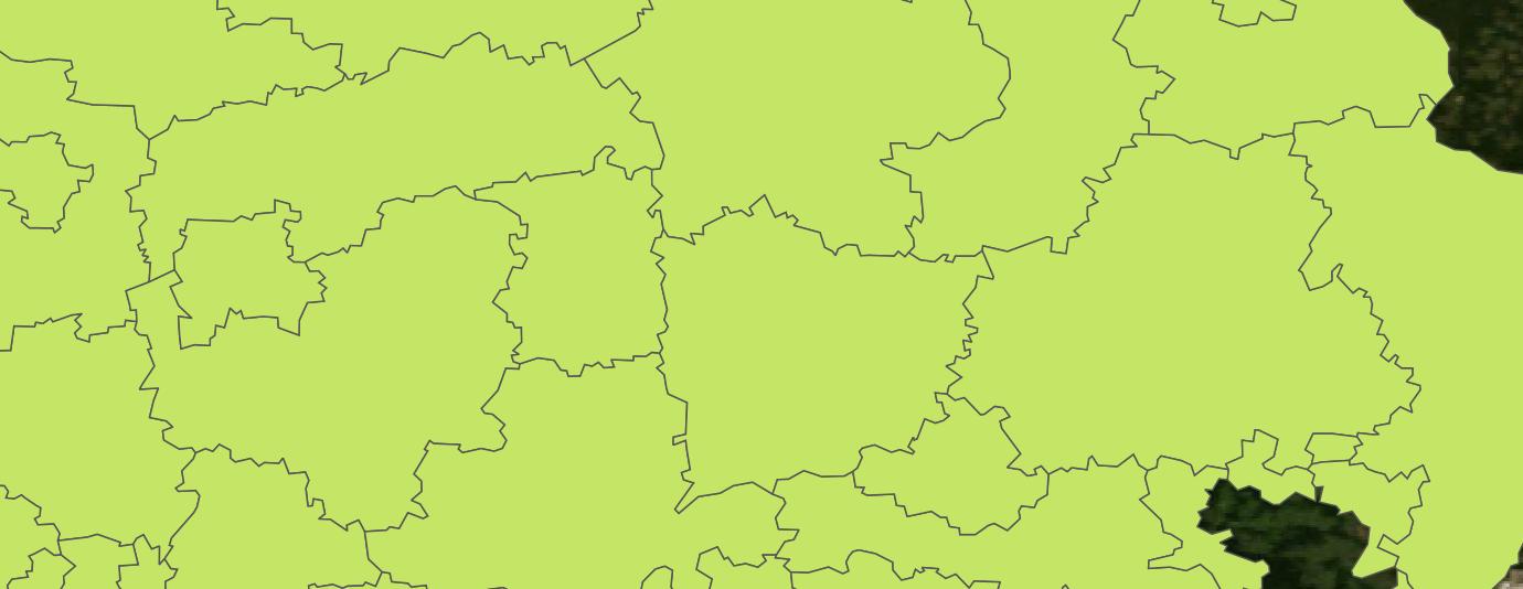 Wettervorschau Leipzig